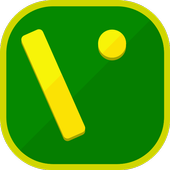 PPBall icon