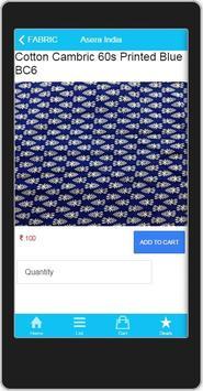 AseraIndia shopping screenshot 3