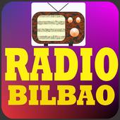 Radio Bilbao icon