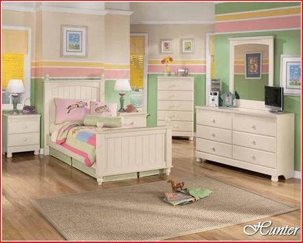Ashley Furniture Monroe La screenshot 1