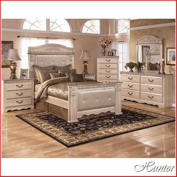 Ashley Furniture Monroe La screenshot 2