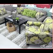 Ashley Furniture Clearance Sale icon