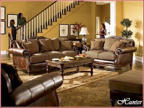 Ashley Furniture Clearance Sale For Android Apk Download