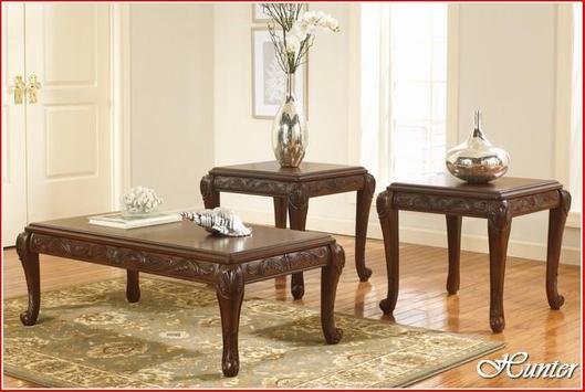 Ashley Furniture Clearance Sale screenshot 1