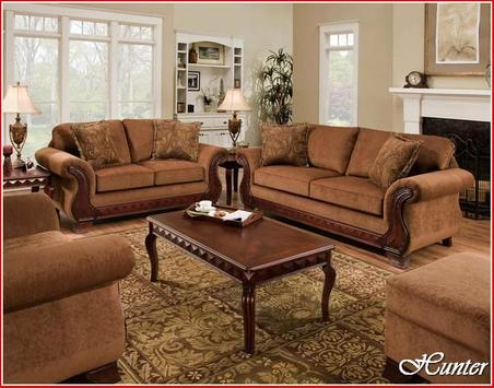 Ashley Furniture Clearance Sale screenshot 2