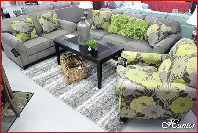 Ashley Furniture Clearance Sale News For Android Apk Download