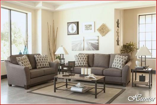 Ashley Furniture Corner Tv Stand apk screenshot