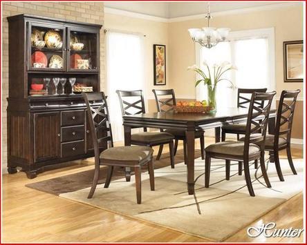 Ashley Furniture Green Valley apk screenshot