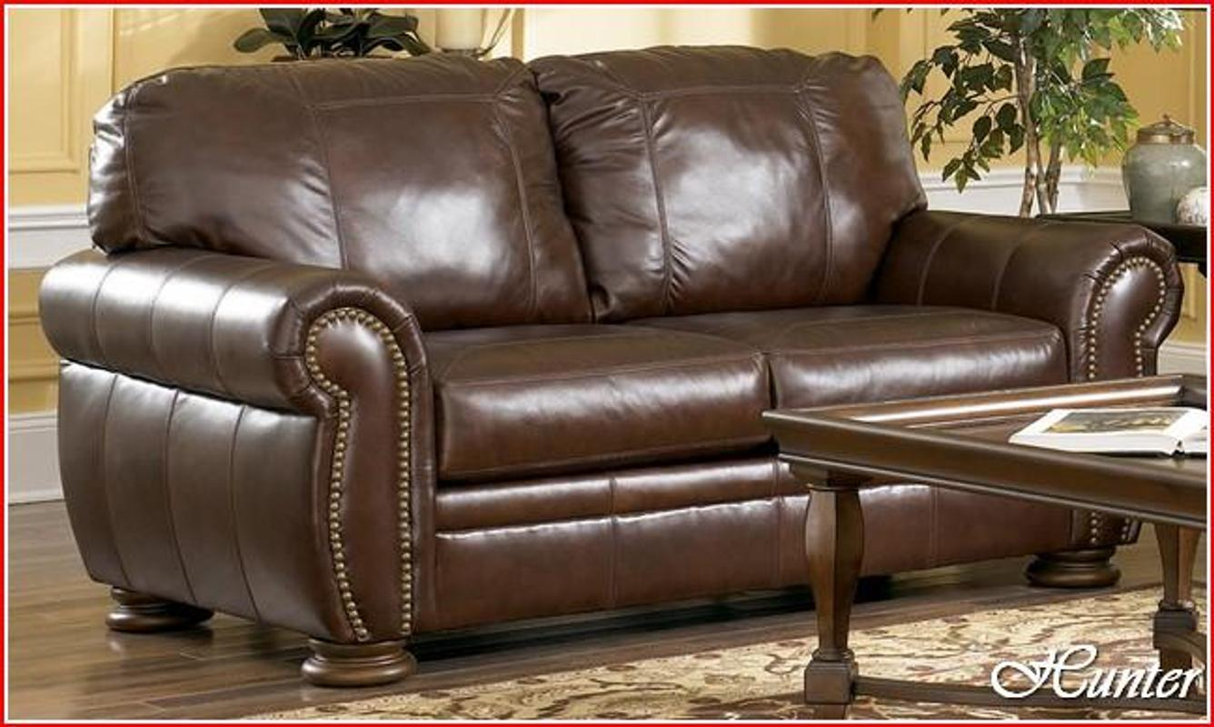 Ashley Furniture Green Valley For Android Apk Download
