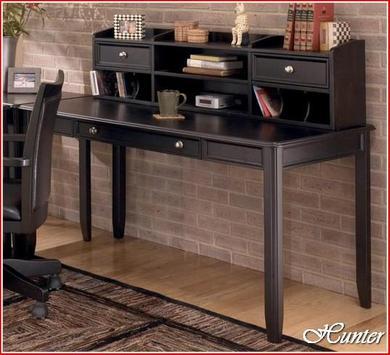 Ashley Furniture Homestore Corporate Office apk screenshot