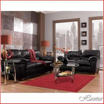 Ashley Furniture In San Antonio Texas News for Android - APK Download