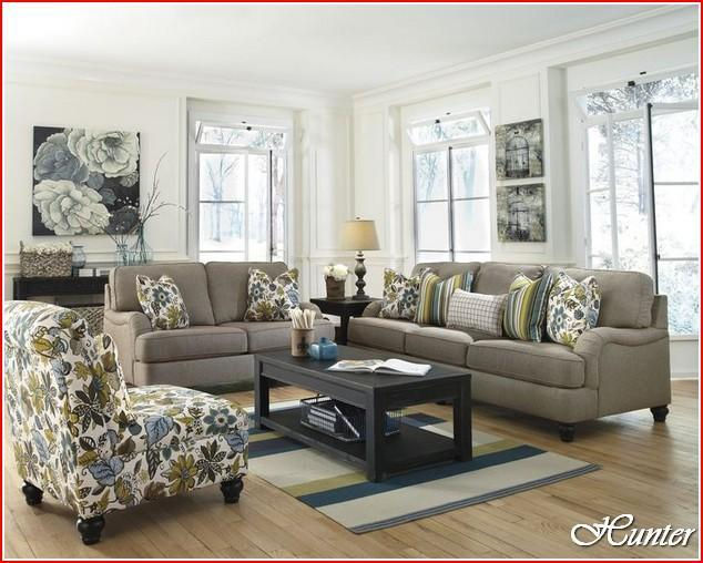 Ashley Furniture Las Vegas Locations for Android - APK Download