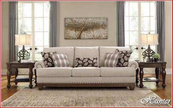 Ashley Furniture Pearland poster