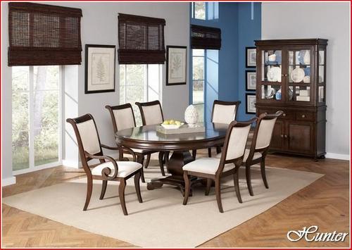 Ashley Furniture Rooms To Go apk screenshot