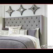 Ashley Furniture  Good Amaizing Beauty icon