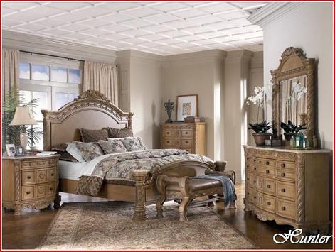 Ashley Furniture Specials screenshot 1