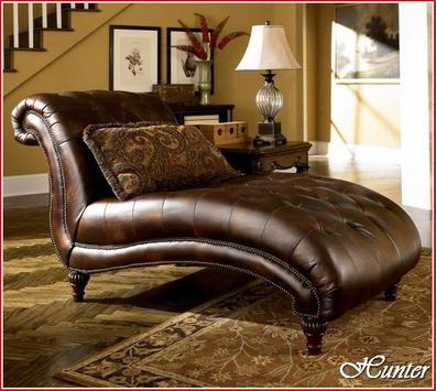 Ashley Furniture Victoria Tx apk screenshot