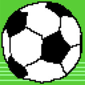 Be the Ball icon