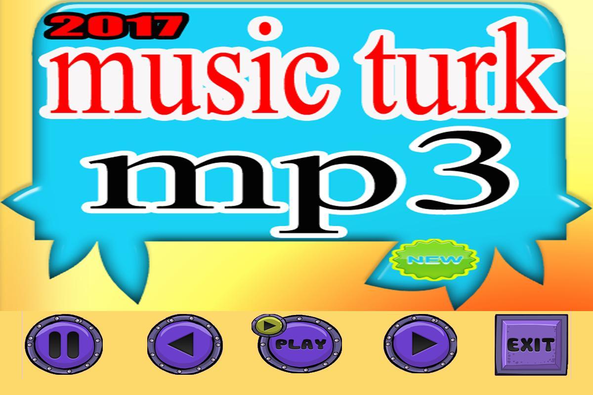 TURK TÉLÉCHARGER GRATUIT MP3 MUSIC HAZINA