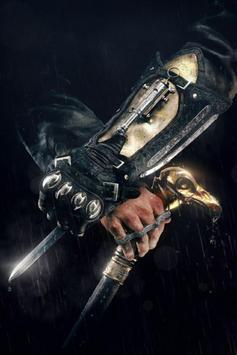 Assasins Creed Wallpapers HD For Fans screenshot 4