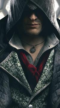 Assasins Creed Wallpapers HD For Fans screenshot 9