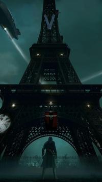 Assasins Creed Wallpapers HD For Fans screenshot 11
