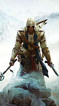 Assasins Creed Wallpapers HD For Fans screenshot 12