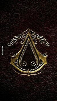 Assasins Creed Wallpapers HD For Fans screenshot 15