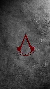 Assasins Creed Wallpapers HD For Fans screenshot 1