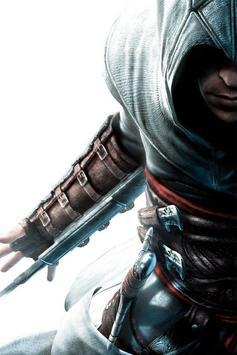 Assasins Creed Wallpapers HD For Fans screenshot 22