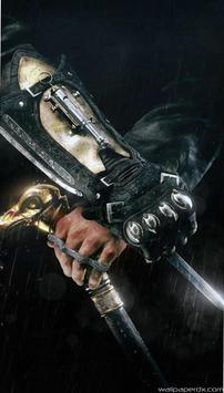 Assasins Creed Wallpapers HD For Fans screenshot 28