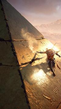 Assasins Creed Wallpapers HD For Fans screenshot 29