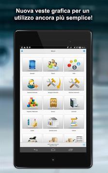 Assist screenshot 12