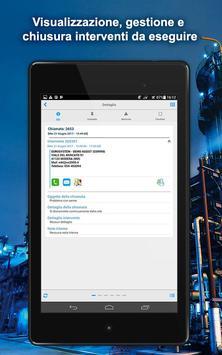 Assist screenshot 13