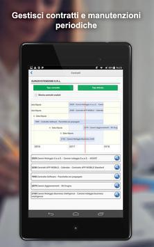 Assist screenshot 15