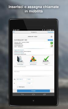 Assist screenshot 16