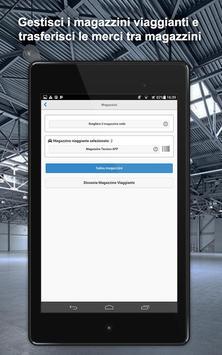 Assist screenshot 17