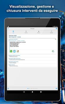 Assist screenshot 7