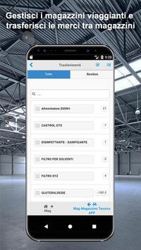 Assist screenshot 4