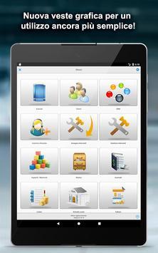 Assist screenshot 6