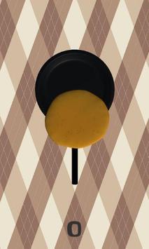 Pancake screenshot 1