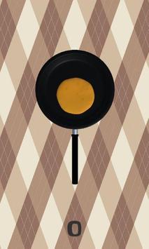 Pancake screenshot 2