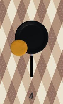 Pancake screenshot 3