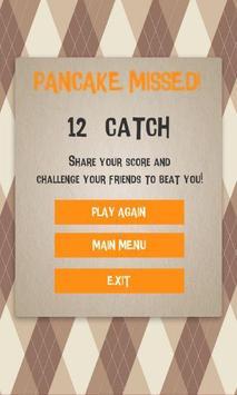 Pancake screenshot 4