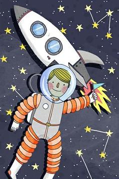 Astroboy Wallpapers screenshot 10