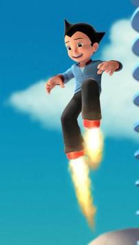 Astroboy Wallpapers screenshot 11