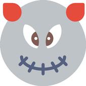 AlienJump icon