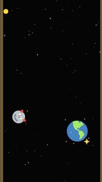 AlienJump screenshot 1