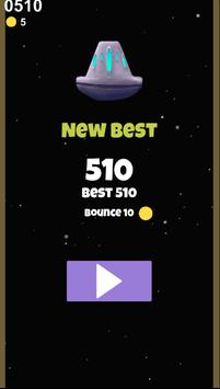 AlienJump screenshot 2