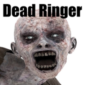 Inherit the Earth (Zombies) icon